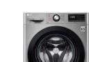 LG F4WV3008S6S, interesante lavadora compatible con mini AddWash
