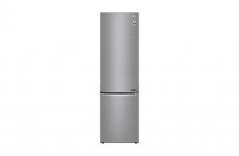 LG GBB72PZEFN, hablamos de este moderno frigorífico combi