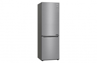 LG GBP62DSNFN, ¿qué podemos contarte de este frigorífico?