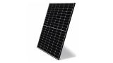 LG NeON H, paneles solares con más rendimiento y fiabilidad