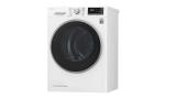LG RC80U2AV4D, te contamos cómo es esta secadora eficiente