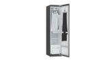 LG Vapor Cleaner Styler, el armario que es una tintorería doméstica