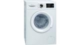 ¿Dónde podemos reparar nuestra lavadora y electrodomésticos?