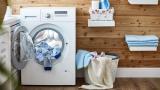 Lavadoras secadoras baratas: Todo lo que debes saber