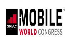 #MWC18: ¿Qué veremos este año en la Mobile World Congress?