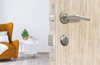 Las mejores cerraduras recomendadas por cerrajeros profesionales