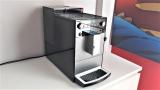 Melitta Avanza, probamos esta cafetera automática compacta