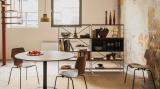 Mobiliario de diseño de alta calidad
