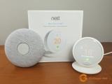 Nest Thermostat E, probamos este termostato inteligente