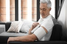 Nokia BMP, gadget para monitorizar tu presión sanguínea