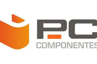 ¡Estas son las mejores ofertas de PcComponentes en enero!