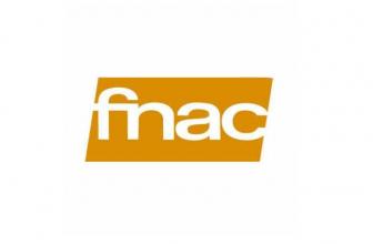 Descubre estas ofertas en ventilación en FNAC