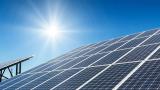 Ventajas de los paneles solares en casa
