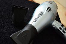 Parlux Advance Light, el secador de pelo iónico ligero