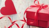 7 regalos de San Valentín para parejas que viven juntas