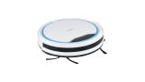 Robot aspirador Medion de ALDI, un económico accesorio para limpiar