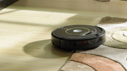 ¿Puede la tecnología ayudarnos a ahorrar tiempo en las tareas del hogar?
