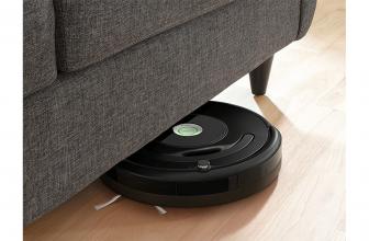 Roomba 671, ¿merece la pena invertir en este robot aspirador?