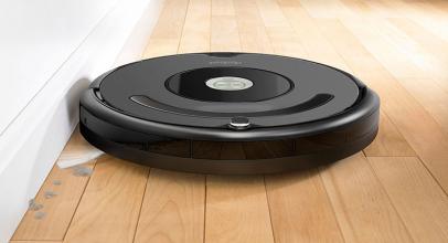 Roomba 676, ¿es un buen robot aspirador? ¿Qué pensamos?
