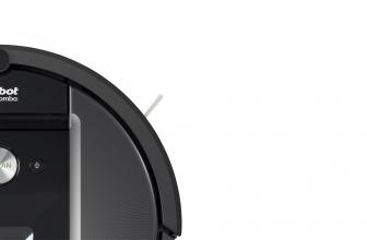 Roomba 960, garantía de un buen robot aspirador de confianza