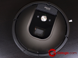 Roomba 980, la ponemos a prueba y te contamos nuestra opinión