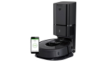 Roomba e5158, ¿vale la pena comprar este robot aspirador?