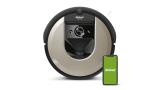 Roomba i6, el siempre potente y eficaz robot aspirador