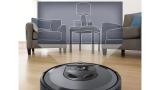 Roomba i7158, el robot aspirador con la fiabilidad de siempre