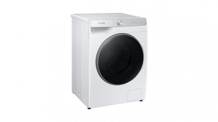 Samsung WW90T936DSH/S3, una lavadora A+++ muy completa