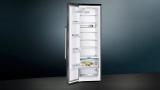 Siemens KS36VAXEP, un frigorífico con tecnología hyperFresh Plus