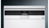 Siemens SR23EW28KE, lavavajillas inteligente de 9 servicios