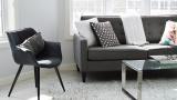 Sillas de decoración para mejorar el ambiente de tu hogar