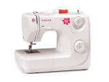 Singer Serenade 8280, análisis y opiniones de esta máquina de coser
