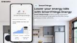 SmartThings Energy: Avisos para que los electrodomésticos gasten menos