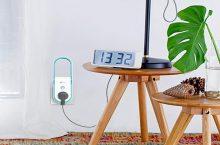 TP-Link RE365, expande tu señal Wi-Fi sin perder tomas de corriente.