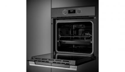 Teka HSB 630, ¿qué podemos decir de este horno?