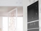 Teka MWE 225 G, el microondas que recuerda tus recetas