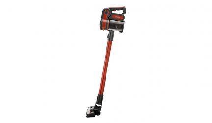Ufesa AE4625, un aspirador de escoba muy fácil de utilizar a diario