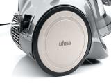 Ufesa AS2300, aspiradora económica y eficiente