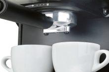 Ufesa CE7141, cafetera práctica, fiable y económica.
