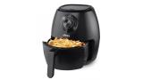 Ufesa uFry AF3500, nueva freidora de aire para cocinar más sano
