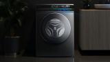 Viomi Neo3, lavadora-secadora inteligente de Xiaomi