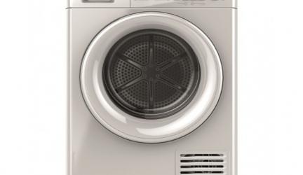Whirlpool FT M11 82Y EU, interesante secadora con bomba de calor