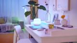 Nuevos lanzamientos de WiZ: Novedades en iluminación inteligente