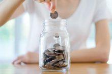 Métodos para ahorrar en nuestras facturas durante el verano