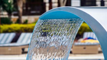 Los aparatos para piscinas imprescindibles este verano