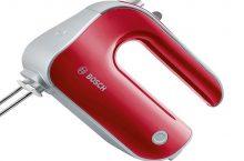 Bosch MFQ40303, tu batidora de repostería ideal