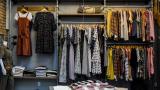 Iluminación para el vestidor: cuál es la mejor que puedes elegir
