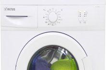 Altus Al5100+, lavadora barata con capacidad para 5 kg
