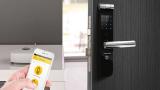 ¿Merece la pena instalar en casa cerraduras inteligentes?